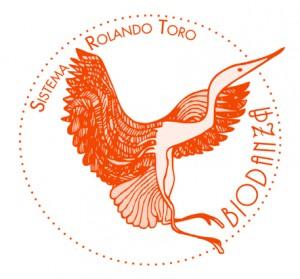 biodanza_logo