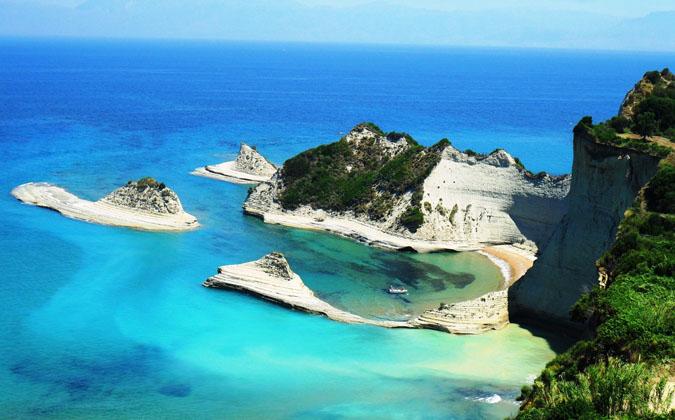 Corfu island (3)