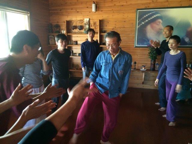Biodanza Taiwan Jan 2015 (23)